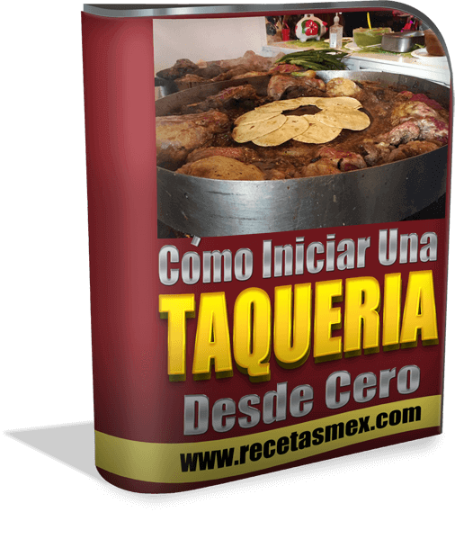 Ecover Taqueria